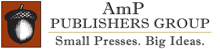 Amp Publishers Group